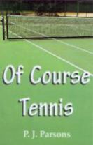 Of Course Tennis
