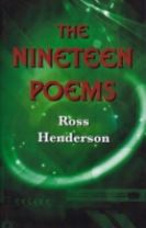 The Nineteen Poems