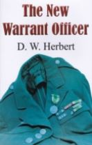 The New Warrant Officer