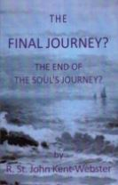 The Final Journey?