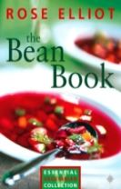 The Bean Book