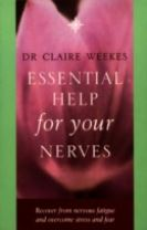 Essential Help for Your Nerves