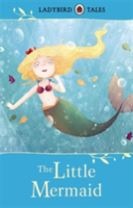 Ladybird Tales: The Little Mermaid