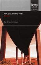 FIDIC Quick Reference Guide: Red Book