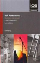 Risk Assessments: Questions and Answers, 2nd edition