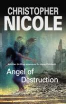 Angel of Destruction