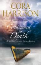 Condemned to Death: A Burren Mystery Set in Sixteenth-Century Ireland