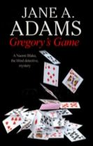 Gregory's Game
