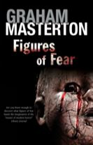 Figures of Fear