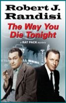 The Way You Die Tonight