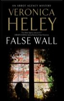False Wall