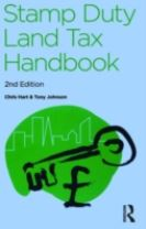 The Stamp Duty Land Tax Handbook
