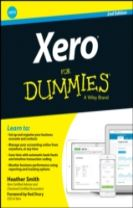 Xero for Dummies