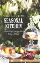 Seasonal Kitchen