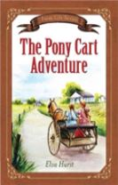 The Pony Cart Adventure