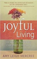 Joyful Living