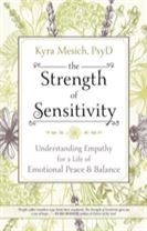The Strength of Sensitivity