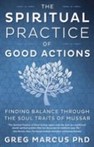 Spiritual Practice of Good Actions