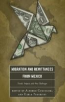 Migration and Remittances from Mexico