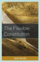 The Flexible Constitution