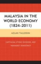 Malaysia in the World Economy (1824-2011)