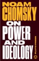 On Power and Ideology