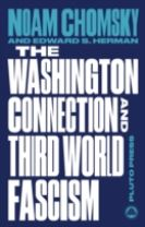 The Washington Connection and Third World Fascism