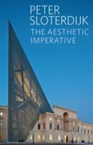 The Aesthetic Imperative - Writings on Art