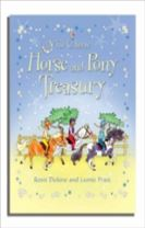 Horse And Pony Treasury