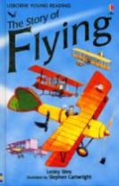 The Story of Flying