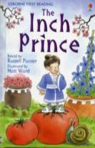 The Inch Prince