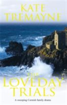 The Loveday Trials (Loveday series, Book 3)