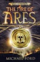 The Fire of Ares