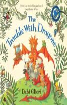 The Trouble with Dragons
