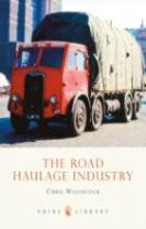 The Road Haulage Industry