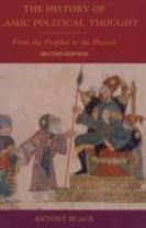 The History of Islamic Political Thought