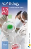 AQA Biology A2 Student Book