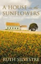 House in the Sunflowers