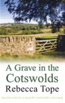 A Grave in the Cotswolds