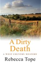 A Dirty Death