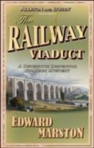 The Railway Viaduct
