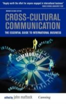 Cross-cultural Communication