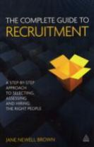 The Complete Guide to Recruitment