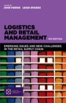 Logistics and Retail Management