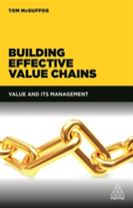 Building Effective Value Chains