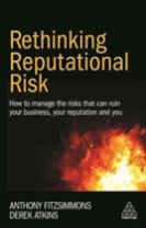 Rethinking Reputational Risk