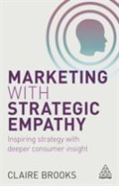 Marketing with Strategic Empathy