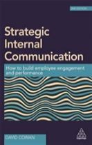 Strategic Internal Communication