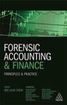 Forensic Accounting and Finance