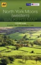North York Moors  (Western)